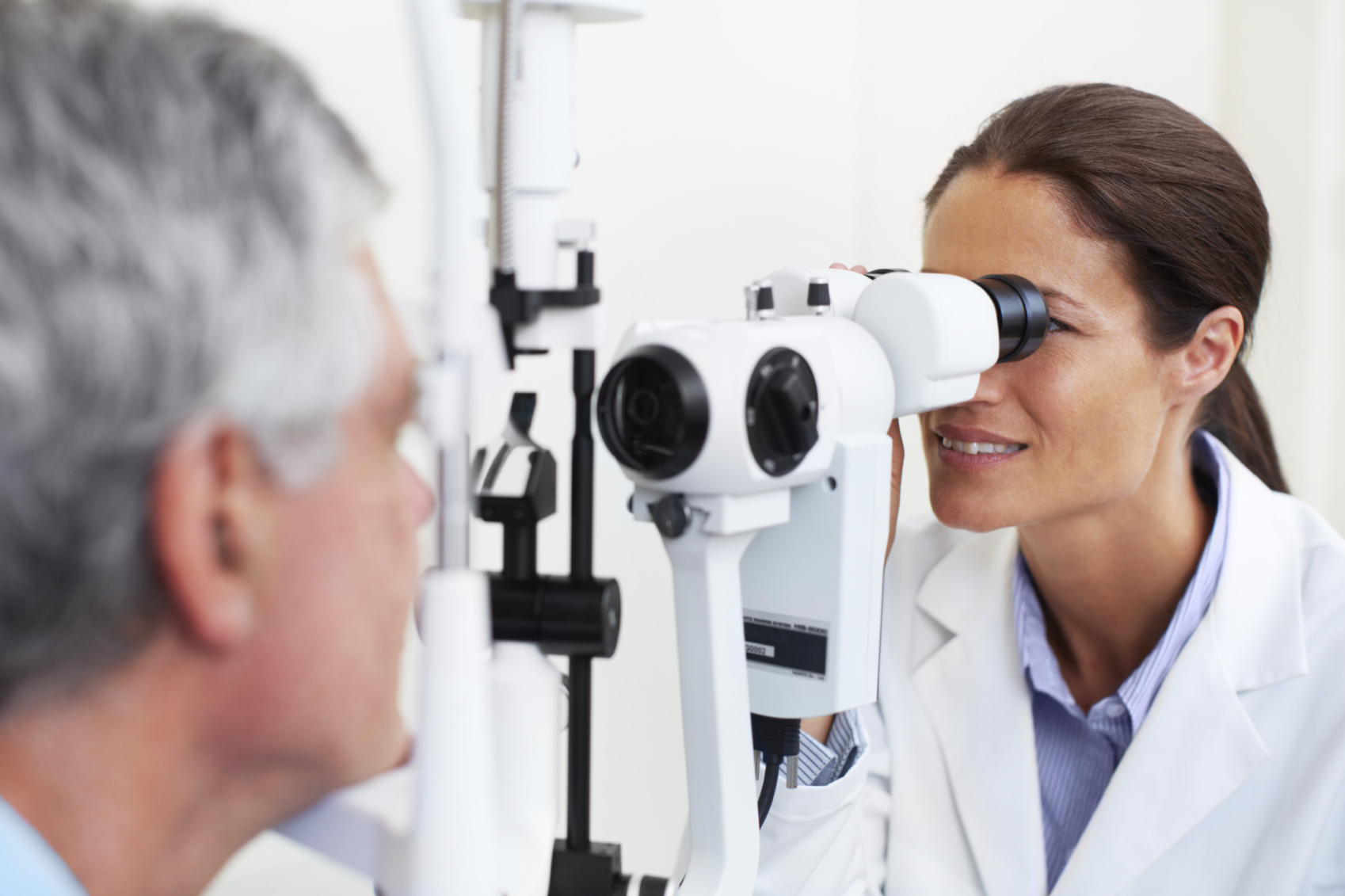 aao study finds majority of u s adults eye problems